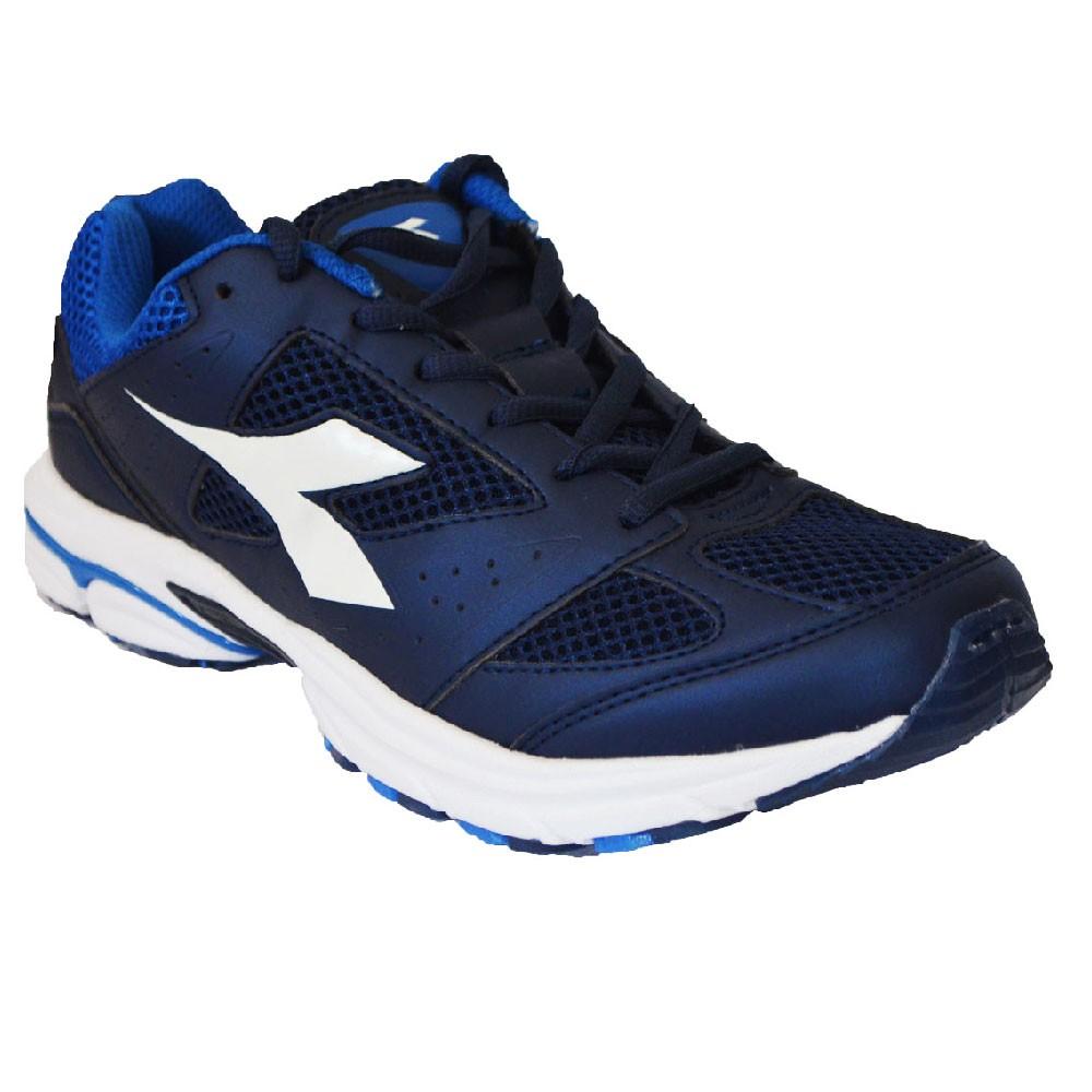 sneakers Diadora Trident ' 11190399 Scarpe da ginnastica