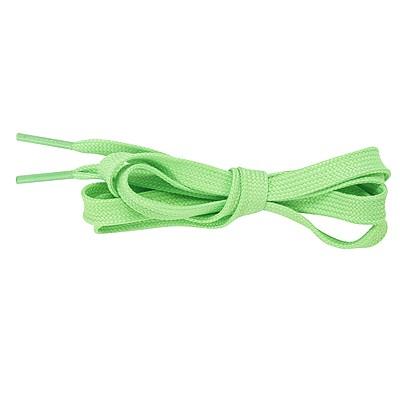 cb43469b8ca76 Lacci Scarpe Verde - Accessori