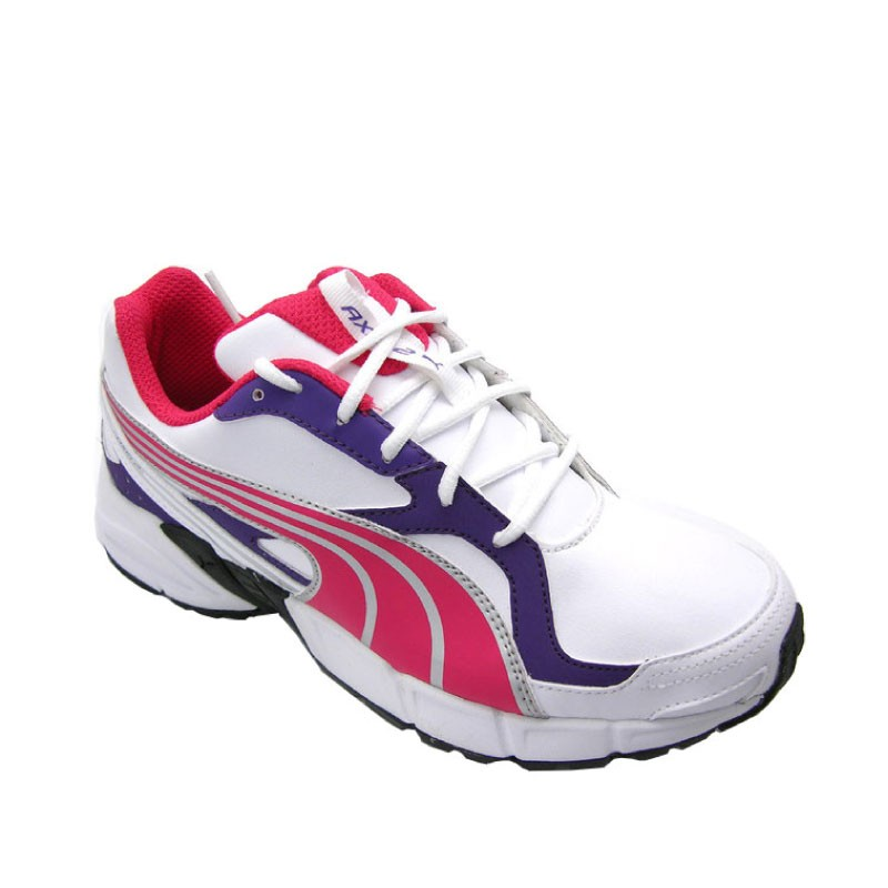 sneakers running donna puma