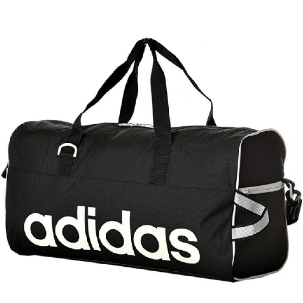 Adidas Palestra E Originals Uomo Borsone Scarpe ffYqgr
