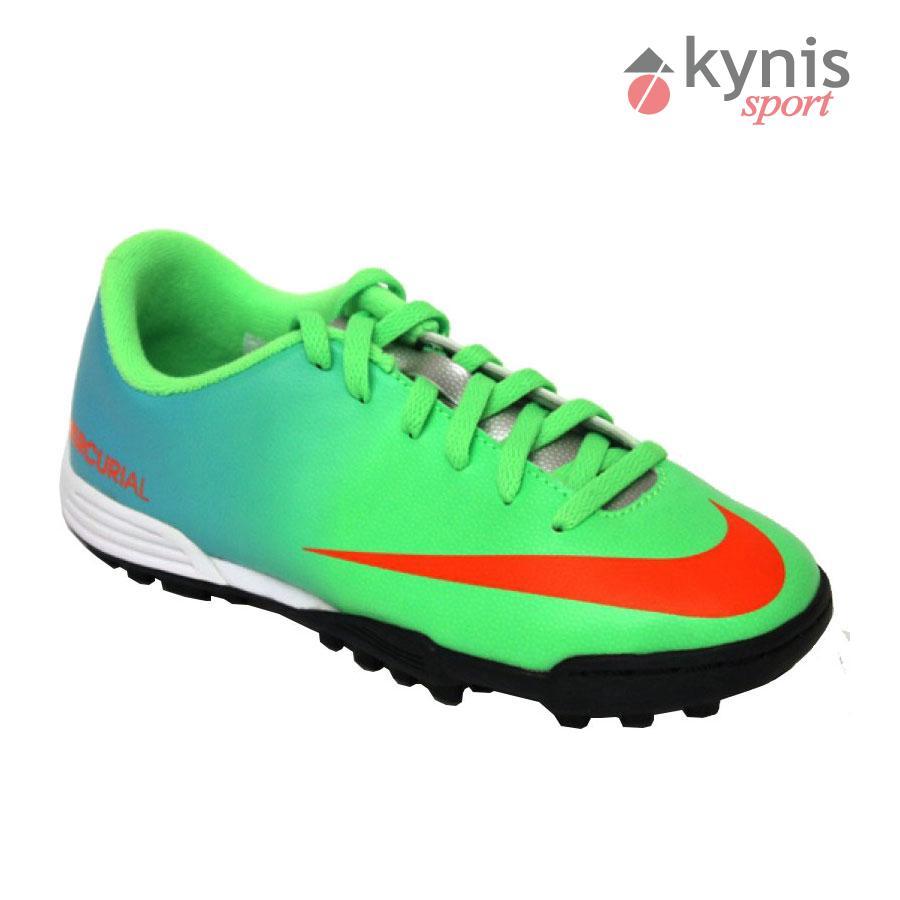 scarpe da calcio bambino nike